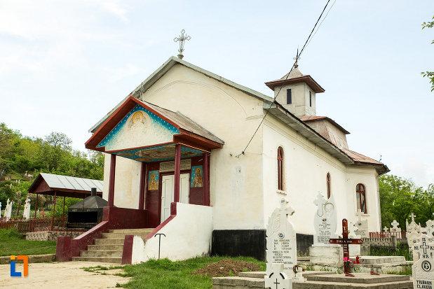 biserica-sf-nicolae-din-fratostita-judetul-dolj.jpg