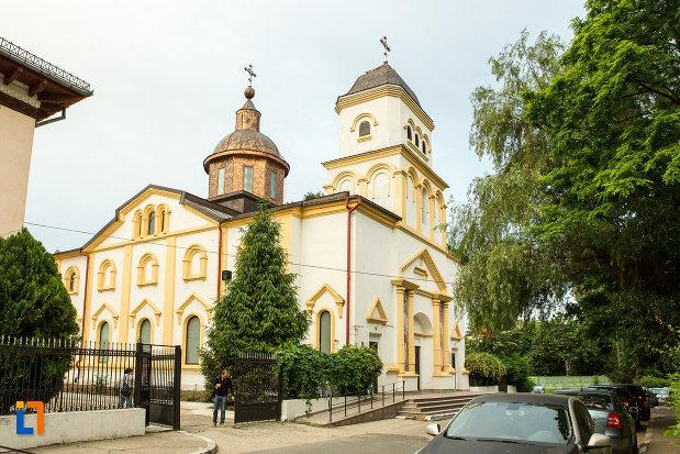 biserica-sf-nicolae-din-galati-judetul-galati.jpg