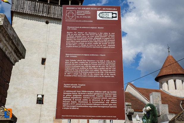 biserica-sf-nicolae-din-hunedoara-judetul-hunedoara-monument-istoric.jpg