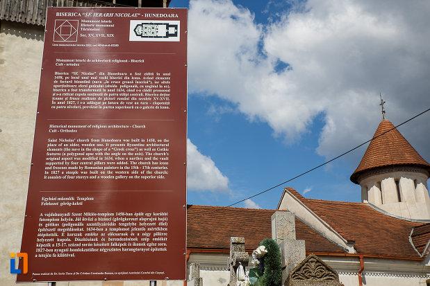 biserica-sf-nicolae-din-hunedoara-judetul-hunedoara-panou-informativ.jpg