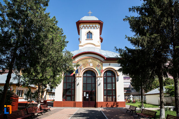 biserica-sf-nicolae-din-oltenita-judetul-calarasi.jpg