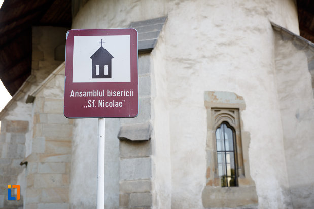 biserica-sf-nicolae-din-radauti-judetul-suceava-monument-istoric.jpg