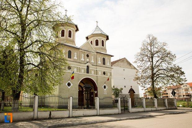 biserica-sf-nicolae-din-teius-judetul-alba.jpg