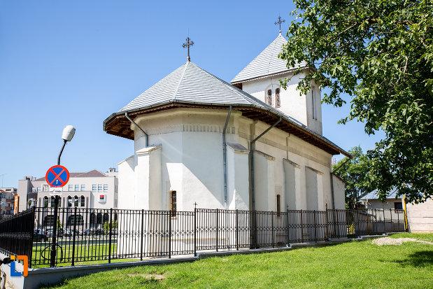 biserica-sf-nicolae-geartoglu-din-targoviste-judetul-dambovita.jpg