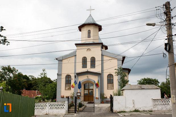 biserica-sf-treime-biserica-smarda-din-giurgiu-judetul-giurgiu.jpg