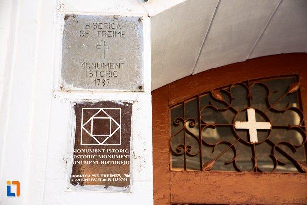 biserica-sf-treime-din-brasov-judetul-brasov-monument-istoric.jpg