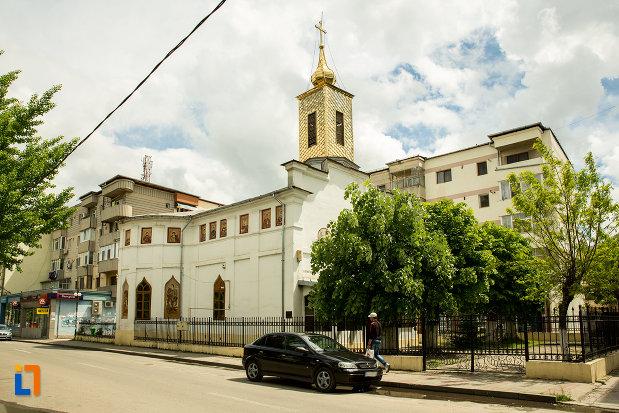biserica-sf-treime-din-caracal-judetul-olt.jpg