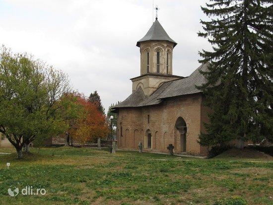 biserica-sf-vineri-din-targoviste.jpg