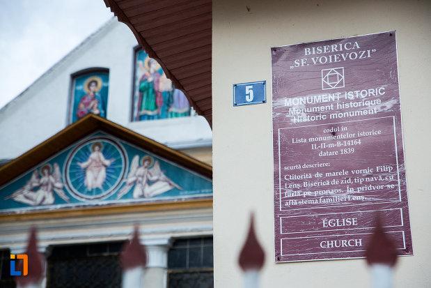 biserica-sf-voievozi-1839-din-tandarei-judetul-ialomita-monument-istoric.jpg