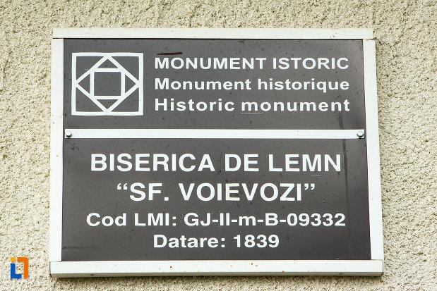 biserica-sf-voievozi-din-leurda-judetul-gorj-monument-istoric.jpg