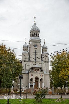 biserica-sfanta-treime-din-ardusat-judetul-maramures.jpg