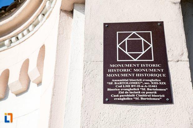 biserica-sfantul-bartolomeu-din-brasov-judetul-brasov-monument-istoric.jpg