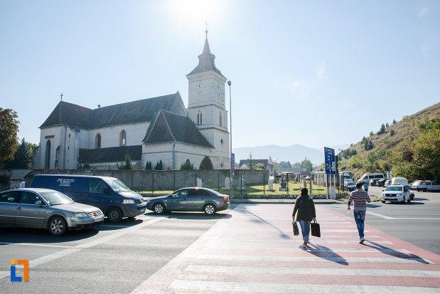 biserica-sfantul-bartolomeu-din-brasov-judetul-brasov.jpg