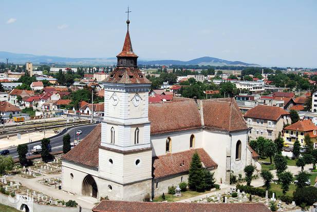 biserica-sfantul-bartolomeu-din-brasov.jpg
