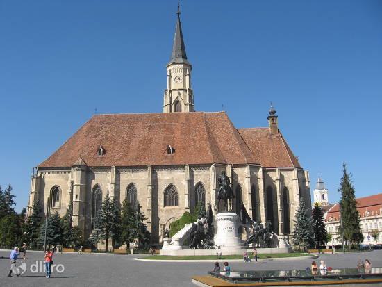 biserica-sfantul-mihail-din-cluj.jpg