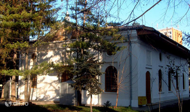 biserica-sfintii-arhangheli-mihail-si-gavriil-braila.jpg