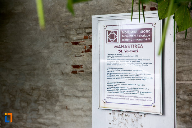 biserica-si-manastirea-sf-voievozi-din-slobozia-judetul-ialomita-monument-istoric.jpg