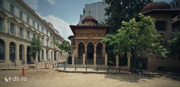 biserica-stavropoleos.jpg