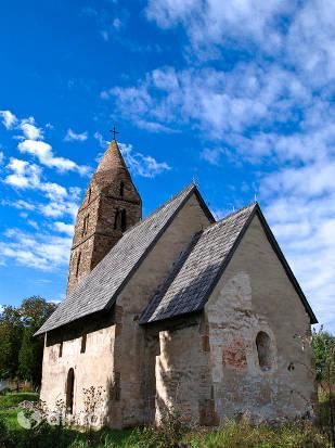 biserica-strei.jpg