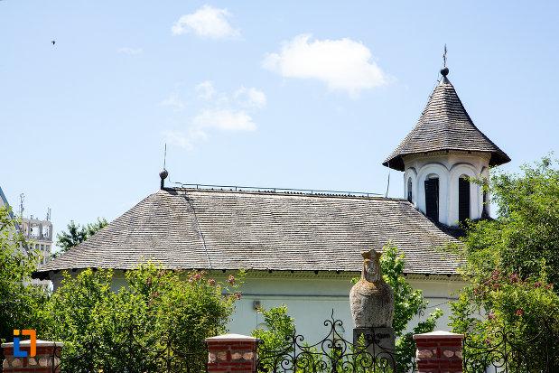 biserica-taierea-capului-sf-ioan-botezatorul-din-targoviste-judetul-dambovita.jpg