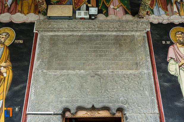 biserica-toti-sfintii-1764-din-ramnicu-valcea-judetul-valcea-mesajul-de-intampinare.jpg
