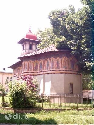 biserica-toti-sfintii-caracal.jpg
