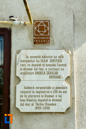 biserica-toti-sfintii-din-caracal-judetul-olt-monument-istoric.jpg