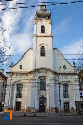 biserica-unitariana-din-cluj-napoca-judetul-cluj.jpg