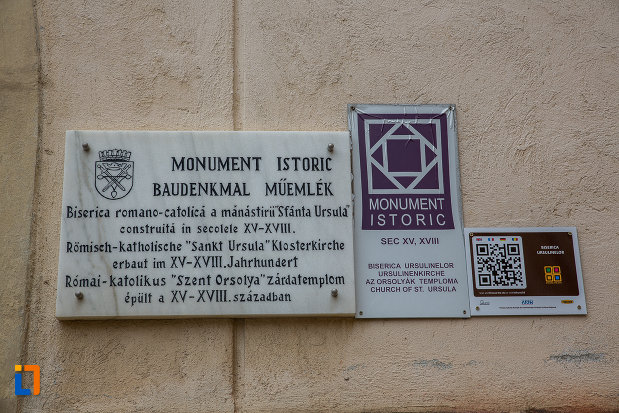biserica-ursulinelor-din-sibiu-judetul-sibiu-monument-istoric.jpg