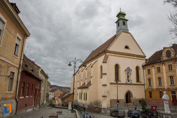 biserica-ursulinelor-din-sibiu-judetul-sibiu.jpg
