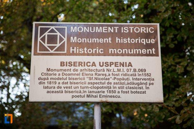 biserica-uspenia-din-botosani-judetul-botosani-monument-istoric.jpg
