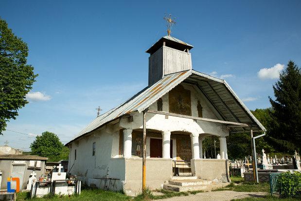 biserica-veche-din-ticleni-judetul-gorj.jpg