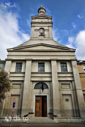 biserica-zarda-din-satu-mare-judetul-satu-mare.jpg