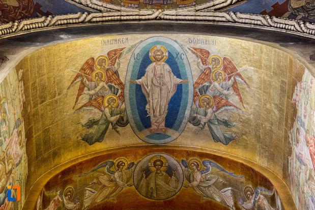 bolta-cu-scene-biblice-catedrala-ortodoxa-a-vadului-feleacului-si-clujului-din-cluj-napoca-judetul-cluj.jpg