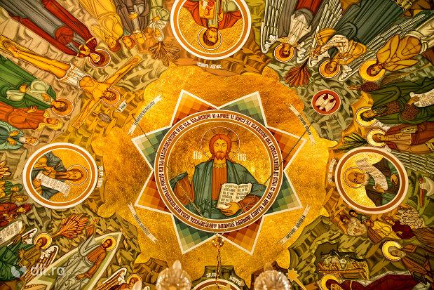 bolta-cu-sfinti-biserica-ortodoxa-din-firiza-judetul-maramures.jpg
