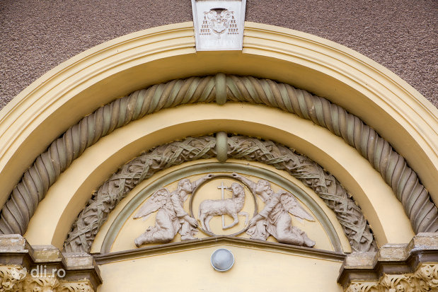 bolta-de-pe-biserica-romano-catolica-sf-anton-din-oradea-judetul-bihor.jpg