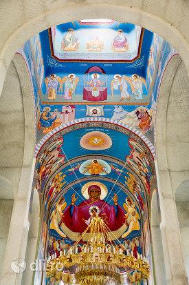 bolta-pictat-de-la-turnuri-de-la-biserica-ortodoxa-nasterea-maicii-domnului-din-cavnic-judetul-maramures.jpg