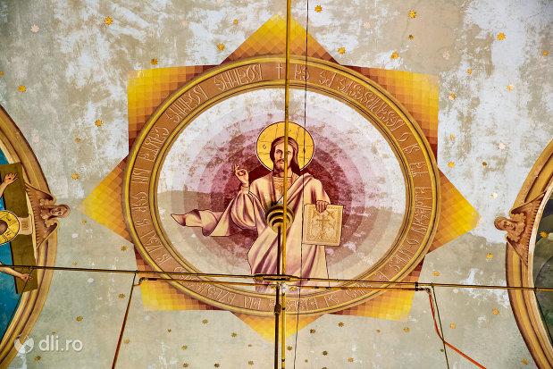 bolta-pictata-biserica-ortodoxa-din-chiuzbaia-judetul-maramures.jpg