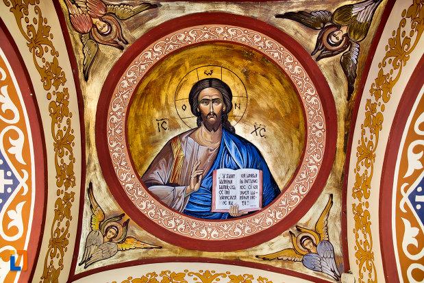 bolta-pictata-biserica-ortodoxa-sf-nicolae-din-cluj-napoca-judetul-cluj.jpg