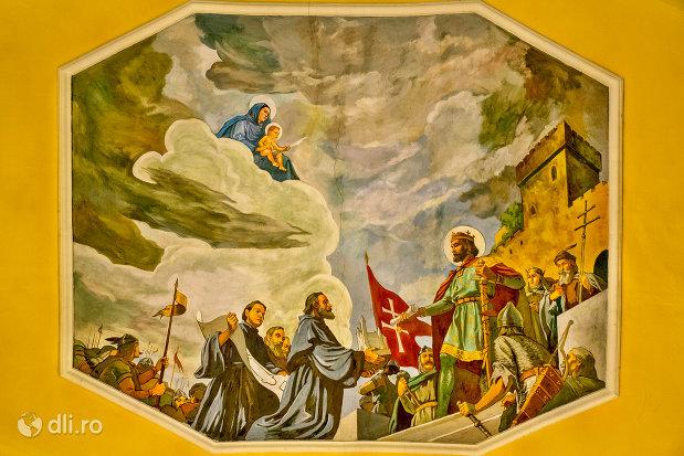 bolta-pictata-biserica-romano-catoloca-sf-ladislau-din-oradea-judetul-bihor.jpg
