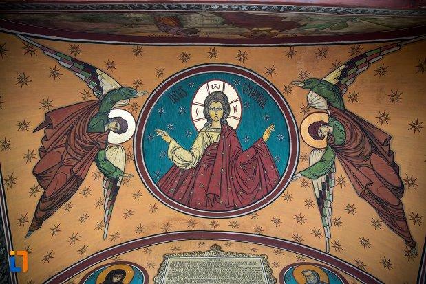 bolta-pictata-cu-sfinti-biserica-sf-nicolae-din-buzau-judetul-buzau.jpg
