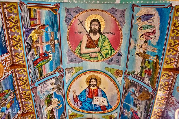 bolta-pictata-de-la-biserica-de-lemn-ortodoxa-din-baia-sprie-judetul-maramures.jpg