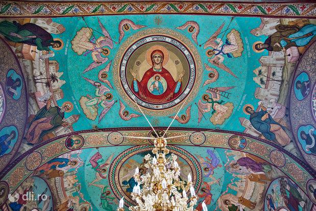 bolta-pictata-de-la-manastirea-adormirea-maicii-domnului-din-moisei-judetul-maramures.jpg