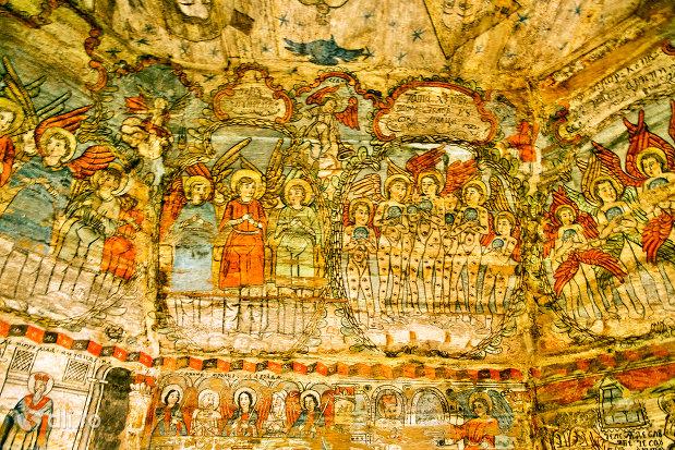 bolta-pictata-din-biserica-de-lemn-din-barsana-monument-istoric-judetul-maramures.jpg
