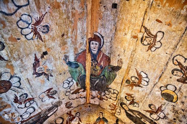 bolta-pictata-din-biserica-de-lemn-sf-arhangheli-din-borsa-judetul-maramures.jpg