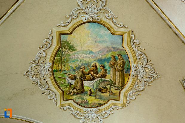 bolta-pictata-din-biserica-franciscana-din-cluj-napoca-judetul-cluj.jpg