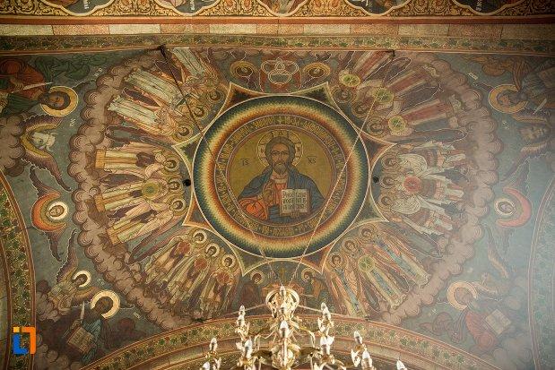 bolta-pictata-din-biserica-greaca-bunavestire-din-alba-iulia-judetul-alba.jpg