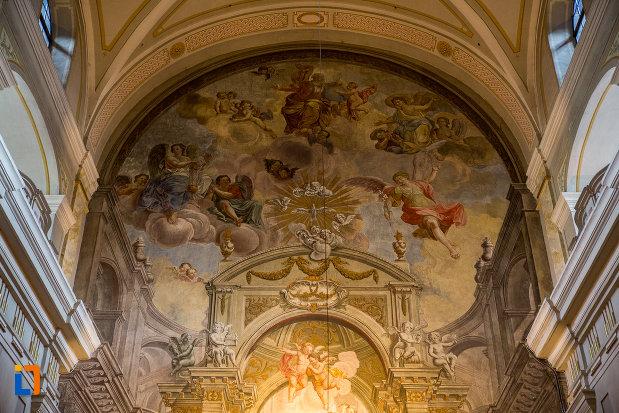 bolta-pictata-din-biserica-parohiala-evanghelica-sf-maria-din-sibiu-judetul-sibiu.jpg