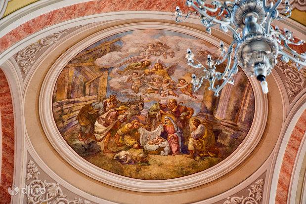 bolta-pictata-din-biserica-romano-catolica-din-baia-sprie-judetul-maramures.jpg