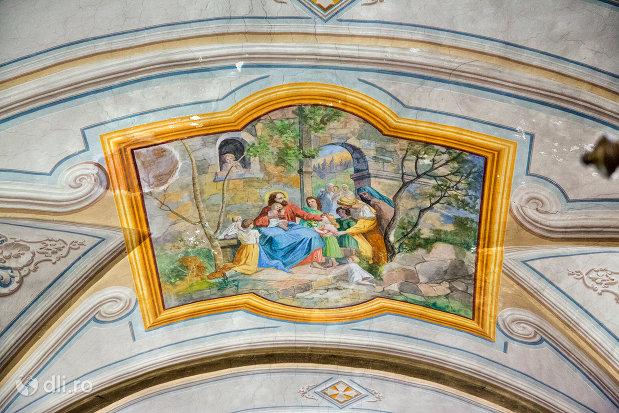bolta-pictata-din-biserica-romano-catolica-din-cavnic-judetul-maramures.jpg